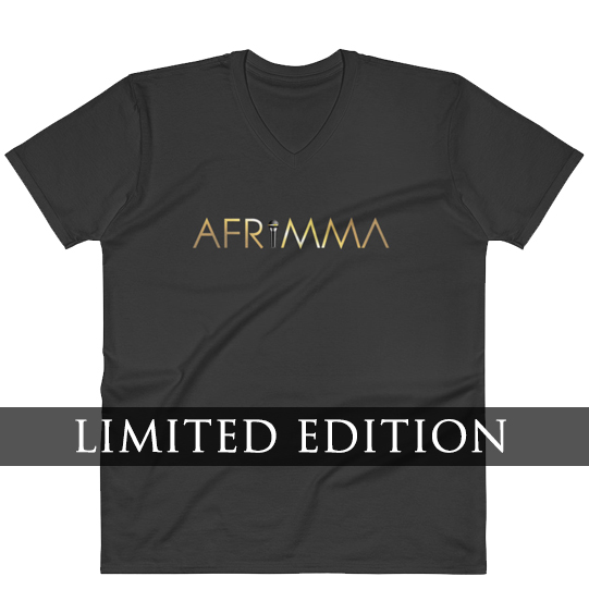 Slugterra coloring pages transformational leaders ~ Limited Edition Afrimma Shirt – AFRIMMA